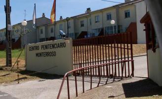 """Segunda edición dos """"Talleres tecnolóxicos e software libre nos cárceres de Galicia"""" (2014)"""